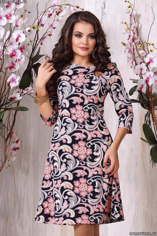 Лиора Женская Одежда