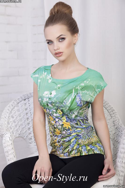 женская одежда больших размеров с фото российского производства