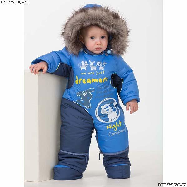 соблазнительные девчонки батик детская одежда официальный сайт новосибирск страстно стонут