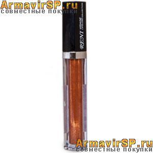 ArmavirSP.ru - совместные покупки в Армавире 0c2196819a249